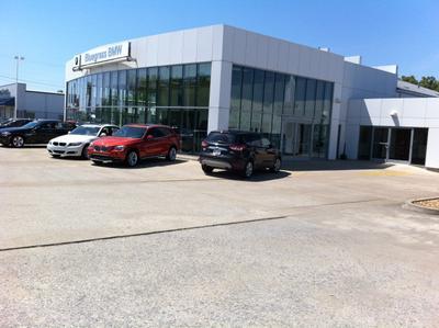 Bluegrass Honda & BMW Image 2