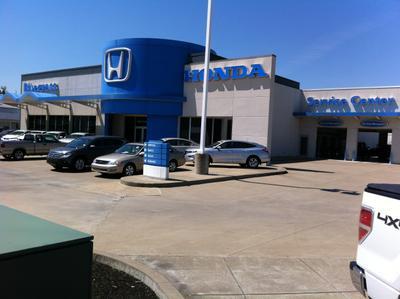 Bluegrass Honda & BMW Image 5