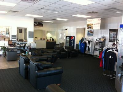 Bluegrass Honda & BMW Image 6