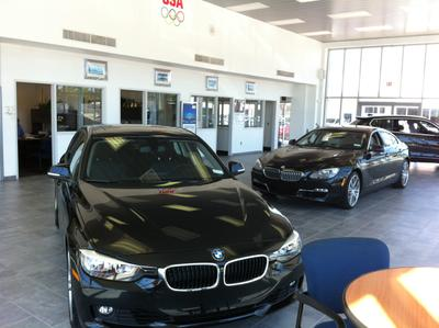 Bluegrass Honda & BMW Image 8