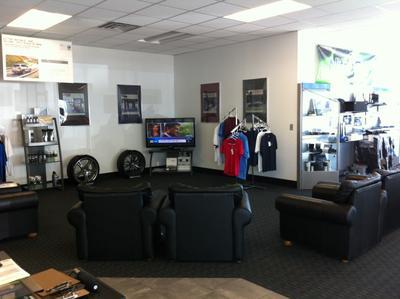 Bluegrass Honda & BMW Image 9