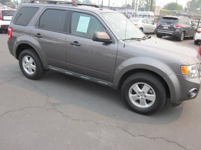 Ford Escape 2012 for Sale in Sacramento, CA
