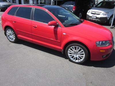 Audi A3 2006 for Sale in Sacramento, CA