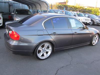 BMW 330 2006 for Sale in Sacramento, CA
