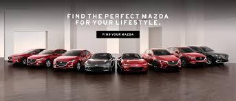 Rohrich Mazda Image 3