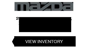 Rohrich Mazda Image 5