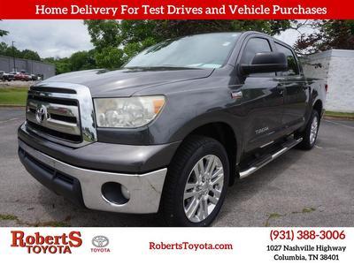 Toyota Tundra 2013 for Sale in Columbia, TN