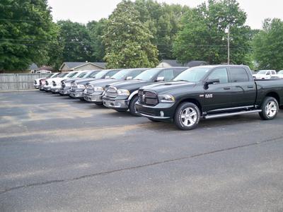 Ross Motors Image 3
