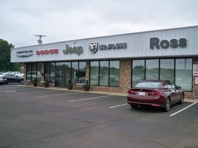 Ross Motors Image 4