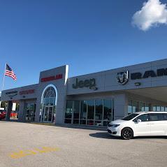 Cumberland Auto Center Image 1