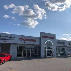 Cumberland Auto Center Image 3