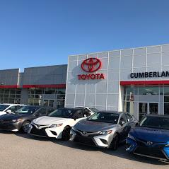Cumberland Auto Center Image 5
