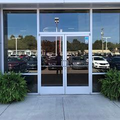 Cumberland Auto Center Image 7