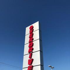 Cumberland Auto Center Image 9