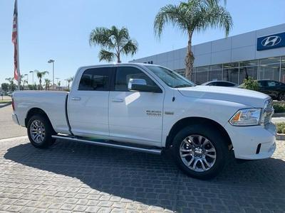 RAM 1500 2014 for Sale in Bakersfield, CA