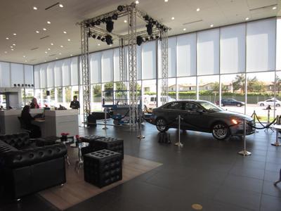 Audi San Diego Image 6