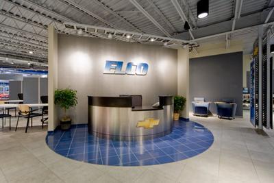 Elco Chevrolet & Cadillac Image 5