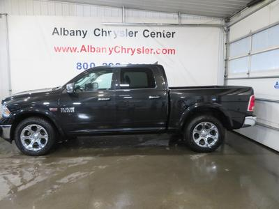 RAM 1500 2017 for Sale in Albany, MN