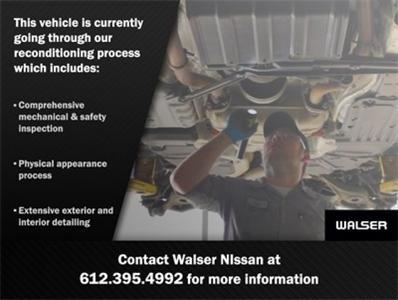 2018 Nissan Pathfinder SV for sale VIN: 5N1DR2MM6JC605684