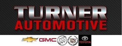 Turner Automotive Inc Image 3