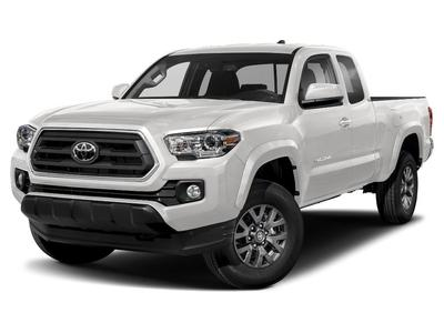 Toyota Tacoma 2021 for Sale in Colorado Springs, CO