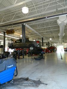 Larry H Miller Toyota Colorado Springs >> Larry H Miller Toyota Colorado Springs In Colorado Springs