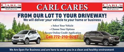 Carl's Buick GMC Image 2