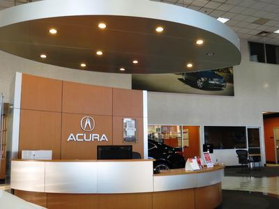Acura North Scottsdale >> Acura North Scottsdale In Phoenix Including Address Phone