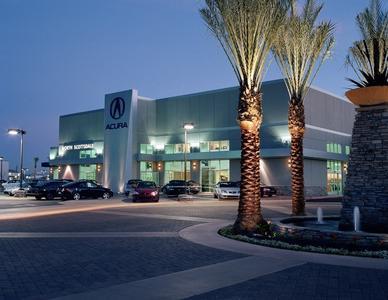Acura North Scottsdale Image 4