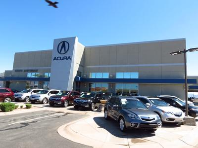 Acura North Scottsdale Image 6