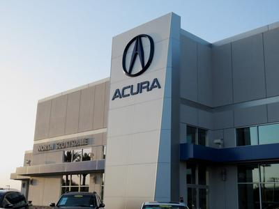 Acura North Scottsdale Image 7