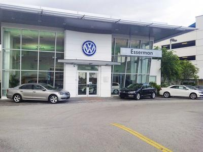 Esserman Acura and VW Image 2