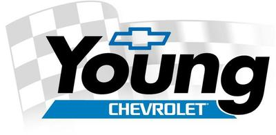 Young Chevrolet Image 3