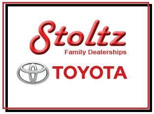 Stoltz Toyota of DuBois Image 6