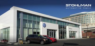 Stohlman Volkswagen Subaru Image 1