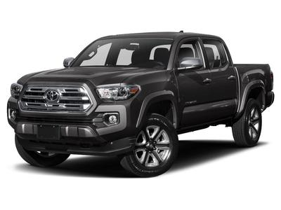 Toyota Tacoma 2019 for Sale in Midland, TX