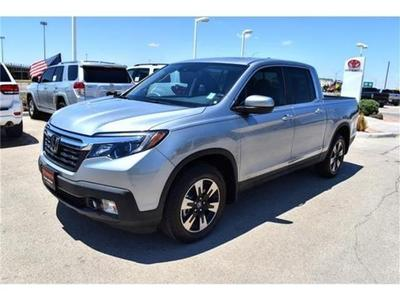 Honda Ridgeline 2020 for Sale in Midland, TX
