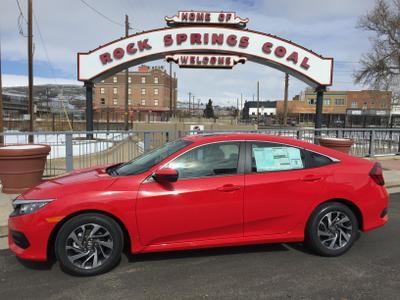 Rock Springs Honda Toyota Image 4