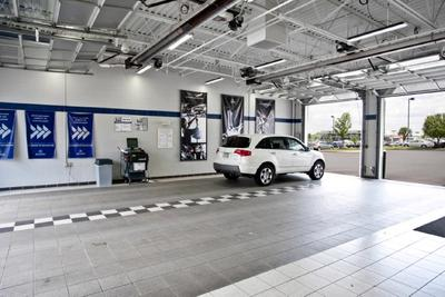 Bobby Rahal Acura Image 3