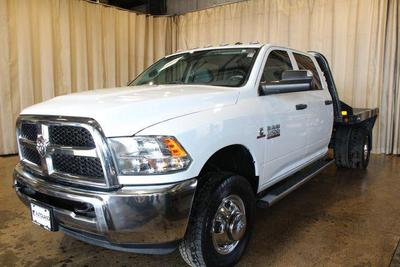 RAM 3500 2018 for Sale in Roscoe, IL