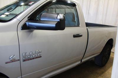 RAM 2500 2015 for Sale in Roscoe, IL