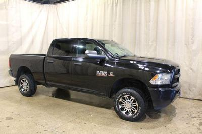 RAM 2500 2016 for Sale in Roscoe, IL