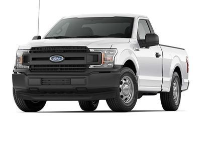 Ford F-150 2020 for Sale in Walnut Creek, CA