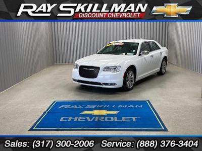 Chrysler 300 2019 for Sale in Indianapolis, IN