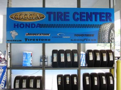 Coggin Honda Jacksonville Image 9