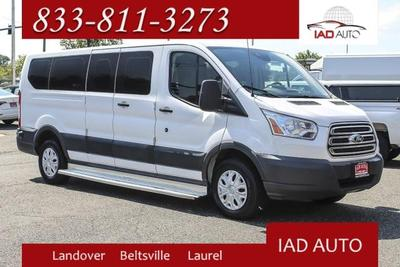 cars for sale at iad auto in hyattsville md auto com iad auto in hyattsville md