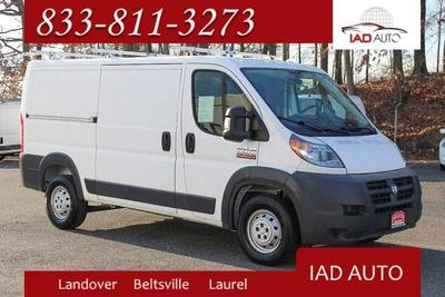 RAM ProMaster 1500 2015 for Sale in Hyattsville, MD