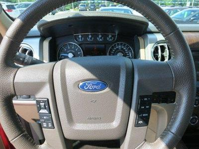 Ford F-150 2014 for Sale in Waukesha, WI