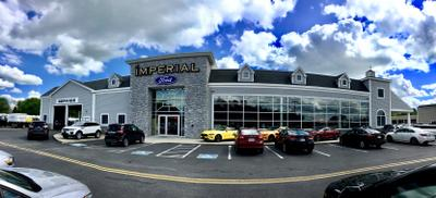 Imperial Ford Image 9