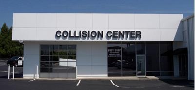 Jim Hardman Buick GMC Inc. Image 9